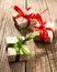Free Gift Stock Photos - 34347083