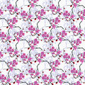 Free Oriental Pattern012 Stock Photography - 34370422