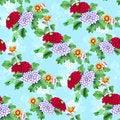 Free Oriental Pattern013 Royalty Free Stock Photo - 34378775