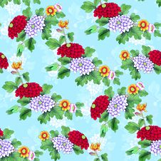 Free Oriental Pattern013 Royalty Free Stock Photo - 34378775