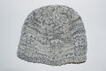 Free Knitted  Hat Royalty Free Stock Image - 34394186