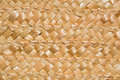 Free Basket Weave Texture Royalty Free Stock Photography - 34395257
