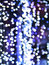 Free Lights Stock Photos - 34393693