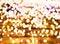 Free Lights Stock Photos - 34393723