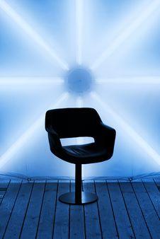 Free Futuristic Design Stock Images - 3441884
