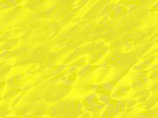 Free Yellow Background Royalty Free Stock Photos - 3442118
