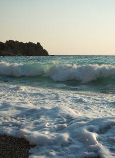 Free Surf Stock Photos - 3448123