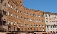 Free Verona Stock Photos - 3449753