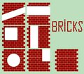 Free White Signs On Bricks Wall Royalty Free Stock Photos - 34406048