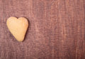 Free Valentine Background Stock Photography - 34418672