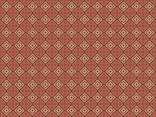 Free Broun Seamless Background Stock Image - 34417571