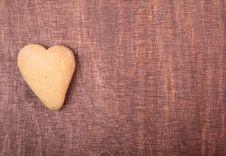 Free Valentine Background Stock Photography - 34418672