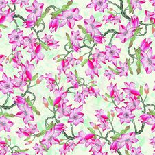 Free Oriental Pattern018 Stock Images - 34461564