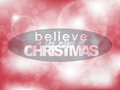 Free Christmas Background Royalty Free Stock Photography - 34473337