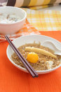 Free Noodles Royalty Free Stock Photography - 3453867