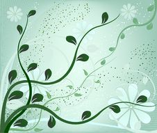 Free Abstract   Background - Vector Stock Images - 3450184