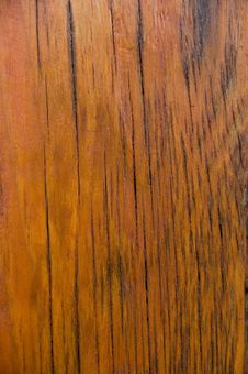 Free Wood Texture Stock Photo - 3451800