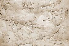Free Beige Grunge Background Stock Image - 34517081