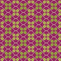 Free Geometric Seamless Pattern Background. Vector Stock Photo - 34523730