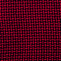 Free Fabric Texture Royalty Free Stock Image - 34528776