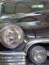 Free Cadillac Stock Photo - 34528830