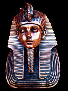 Free Ramses II Stock Image - 34590211