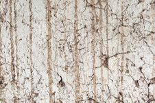 Old Wall Background Texture Royalty Free Stock Photo