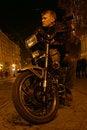 Free Travel Across Lvov Royalty Free Stock Photos - 3460388
