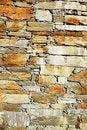Free Stone Wall Stock Photos - 3461223