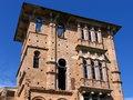 Free History Castle Stock Photos - 3461593
