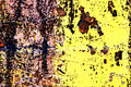Free Grunge Painted Brick Wall Stock Photos - 3461783