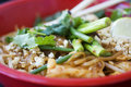 Free Chinese Meal Stock Photos - 3466283
