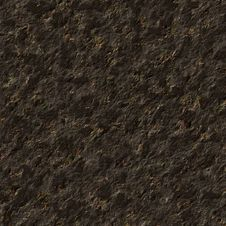 Free Stone Texture Stock Images - 3461244