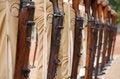 Free Gun Parade Stock Photos - 34602903