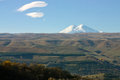 Free Highest Top Of Europe Elbrus Stock Image - 34604241