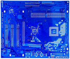 blue circuit board macro free stock images \u0026 photos 3063742blue circuit board of computer royalty free stock images