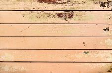 Free Old Wood Wall And Dirty Stock Photo - 34606730