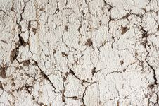 Old Wall Background Texture Stock Images