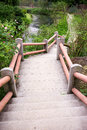 Free Outdoor Concrete Stairway Path Royalty Free Stock Image - 34629086