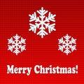Free Christmas Holiday Greetings Stock Image - 34629511