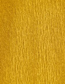 Free Golden Texture Royalty Free Stock Image - 34625676