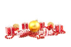 Free Xmas Toys Stock Image - 34629831