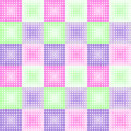 Free Abstract Seamless Pattern Stock Photos - 34651203