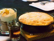 Free Pancake Stock Images - 34651494