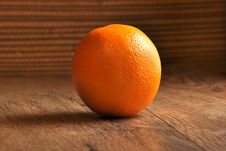 Free Orange Stock Photo - 34656150