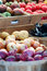 Free Farmers&x27; Market Vegetables Royalty Free Stock Photo - 34660725