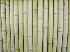 Free Bamboo Background Stock Image - 34671541