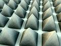 Free Pyramids 1 Stock Photo - 3474700