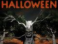 Free Tree Spook 15 Stock Image - 3474961