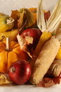 Free Autumn Still-life Royalty Free Stock Images - 3476859
